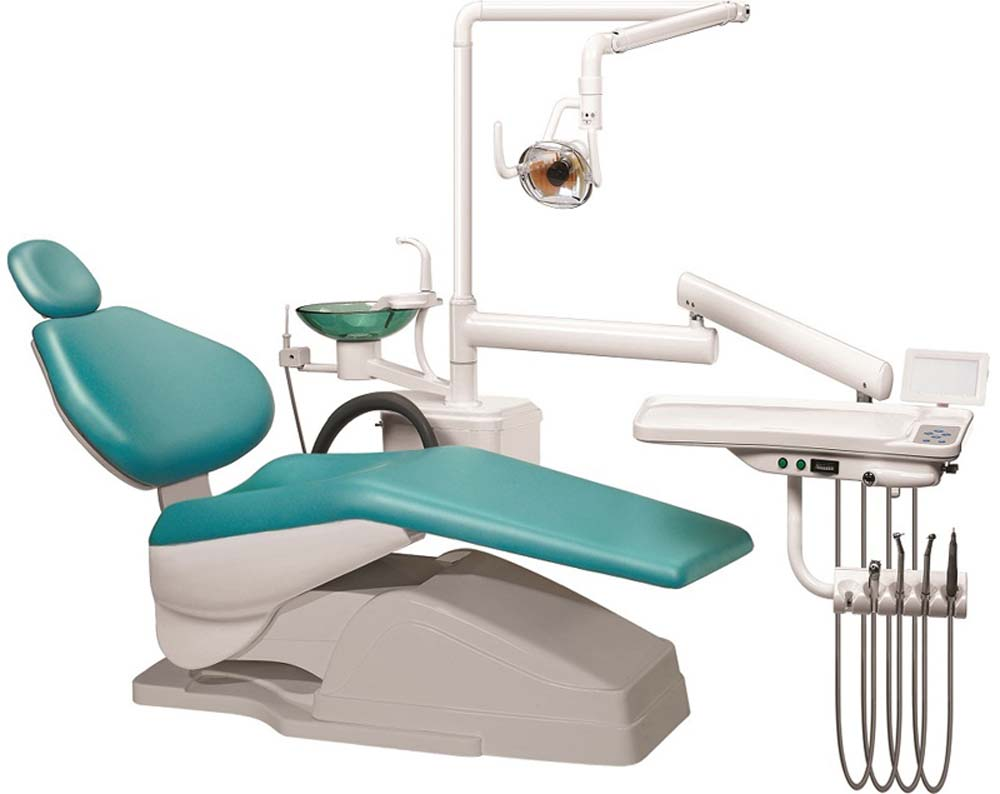 Dental Chairs Dental Equipment Dental Chair Foshan Guangzhou Dental Unit Buy Guangzhou Dental Chair Dental Equipment American Dental Chairs Product On Alibaba