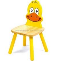 New Arrival Kindergarten Furniture Wood Preschool Kids ...
