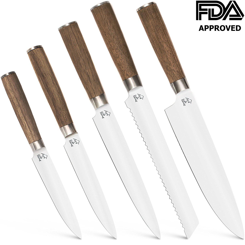 Kitchen Knife Sharpener Walmart