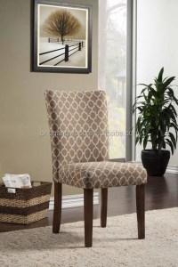 Plastic Chair/gold Wooden Tiffanychair/chiavari Chair For ...