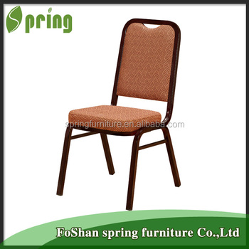hotel chairs for sale eames plywood lounge chair replace shock mounts jd 11l factory banquet furniture wedding hall