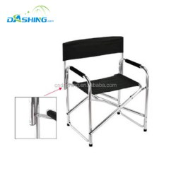Sport Folding Chairs Office Chair Executive Outdoor Portable Aluminium Director Cheap Convenient