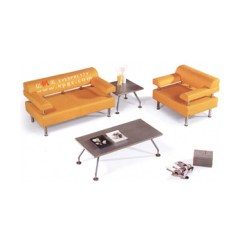 China Sofas Online Sofa Vs Couch Egyptian Furniture Office Manufacturers Set Shopping