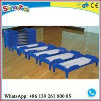 Daycare Center Furniture Kids Storage Hospital Bedside ...
