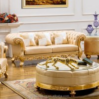 Royal Hand-carved Wooden Sofa Set Designs - Buy Teak Wood ...