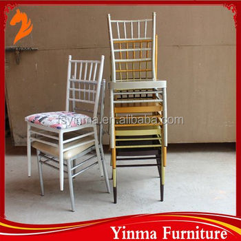 iron chair price coleman sling target yinma hot sale factory decorative cast chairs buy
