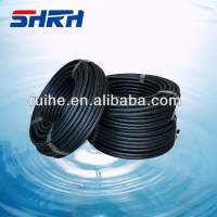 Hdpe Pipe 63mm Plant /hdpe Pipe Fittings Stub Flange Large