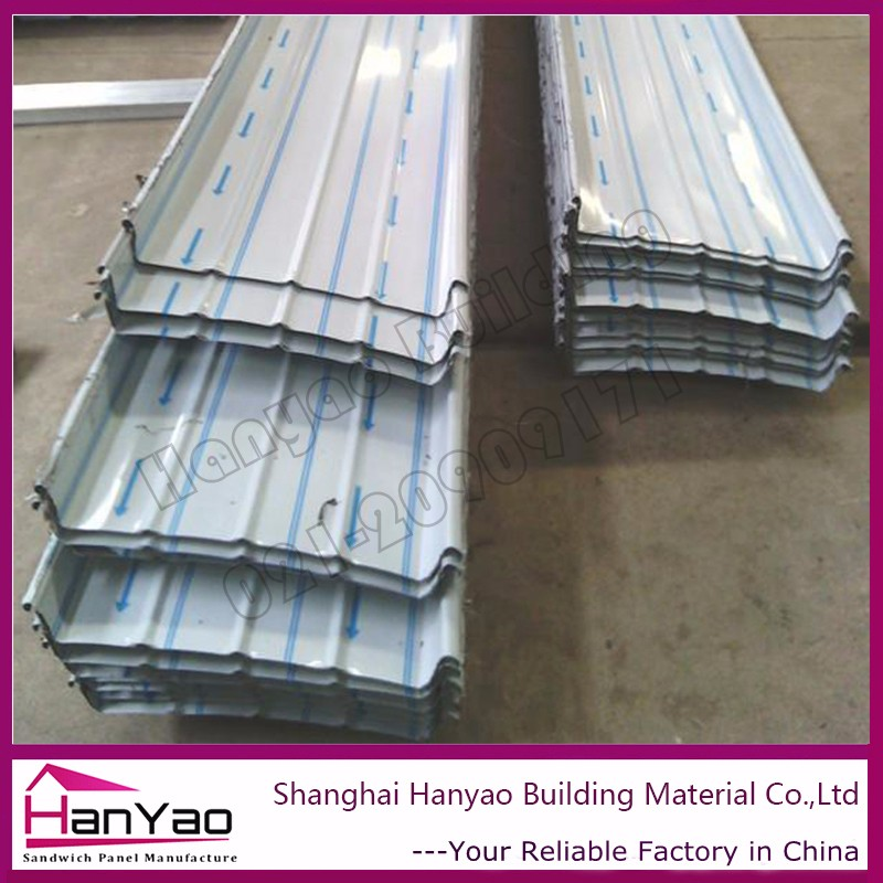 Color Roof Philippines Amp Spanish Ceramic Roof Tiles Can Be
