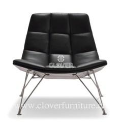 Jehs Laub Lounge Chair Ikea Acrylic Replica Designer Furniture Buy