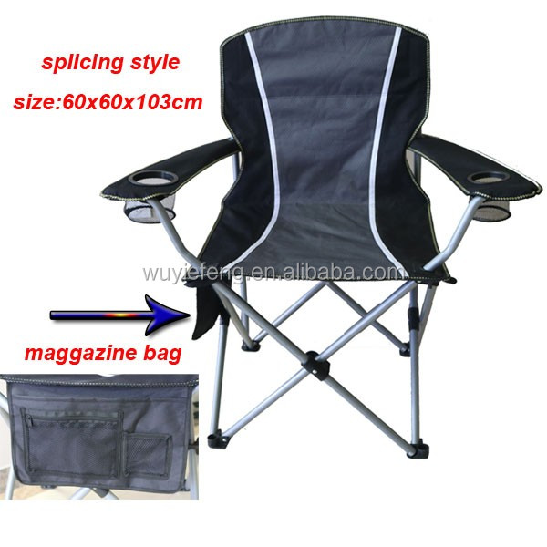 folding chair parts adirondak kit outdoor camping beach buy