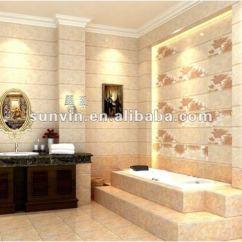 Ceramic Kitchen Tile Design A Layout 24 66ceramic Bathroom Tiles Hall Decoration Interior Buy