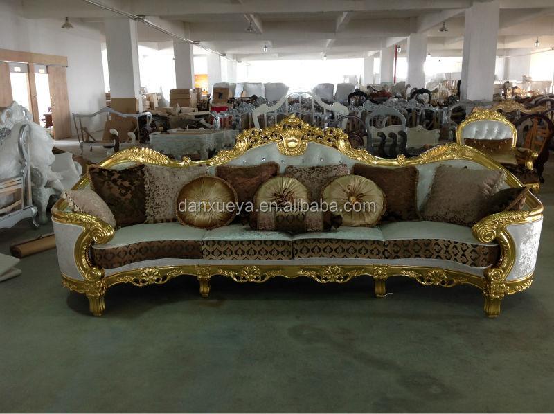 Modern Sofa Designs Alibaba Express Turkish Furniture