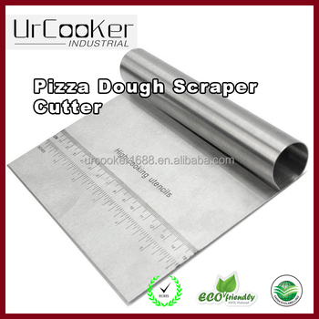 kitchen banquette macy table sets 厨房糕点切割机面团刮刀不锈钢长凳刮刀面团刮刀和刀具 buy 糕点切割机