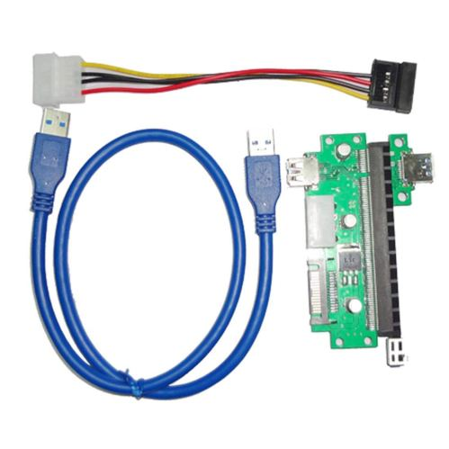 small resolution of fidgetfidget cable pcie usb3 0 graphics display cable wire pci e x1 to x16