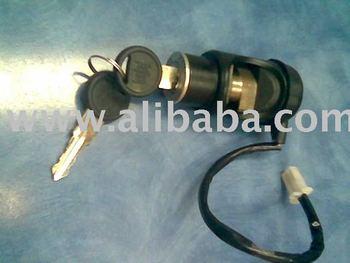 ignition switch deutsch 98 ford f150 wiring diagram bajaj chetak fe buy product on alibaba com