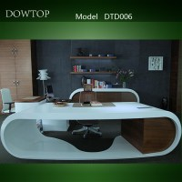 High End Office Furniture,Modern Office Table For Ceo ...