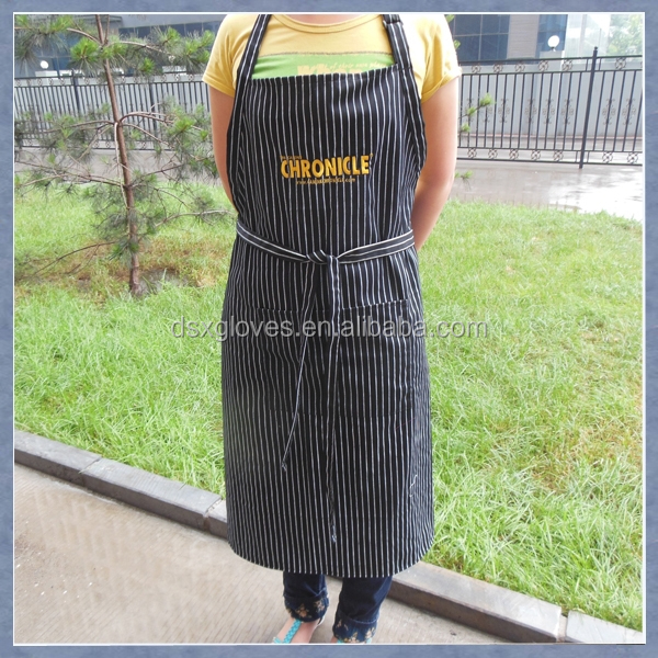 Heavy Duty Apron Work Aprons For Men Long Bib Aprons For