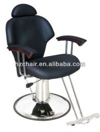 All Purpose Barber Chairs/styling Chairs/make Up Chairs