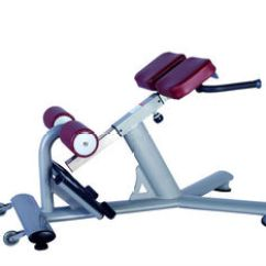 Roman Chair Gym Equipment Tub Grey Velvet High-end Durable Chair/gym - Buy Chair,commercial Chair,high-end ...