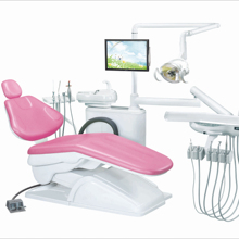 portable dental chair philippines swing pakistan wholesale suppliers alibaba