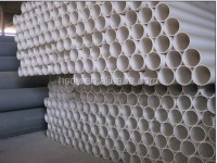 125mm Pvc Water Pipe Prices - Buy 125mm Pvc Pipe,Pvc Pipe ...