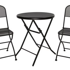 Bistro Table And Chairs Indoor Chair Cover Rental Austin Tx Cheap Furniture Find Deals On