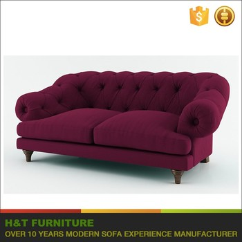fancy sofa sets ashley furniture sofas 2017 new design cloth model pictures buy