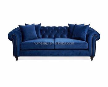 custom sectional sofa pretty reclining sofas alibaba china supplier victorian italian modern