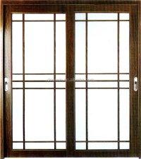 Sliding Window Frame Designs | www.pixshark.com - Images ...