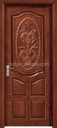 Modern Wooden Carving Door Designs | www.pixshark.com ...