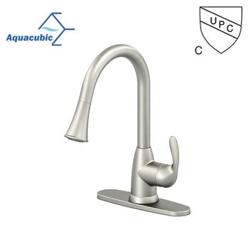 sanitary wares kitchen faucet parts