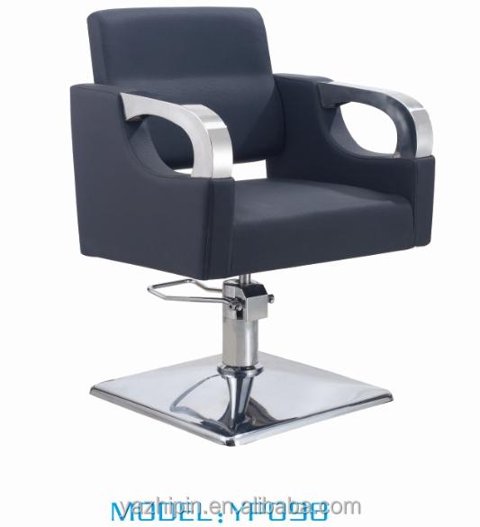 chaises de barbier d occasion mobilier pour salon de coiffure buy chaises de coiffeur utilisees a vendre salon de coiffure de chaise salon de meubles product on alibaba com