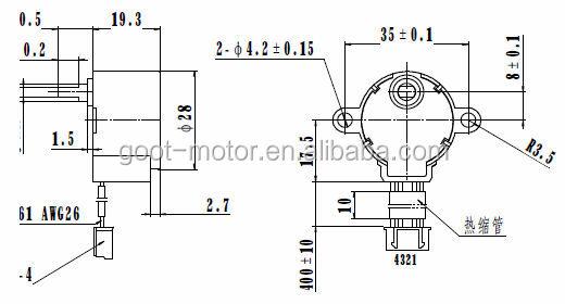 64 Rambler Wiring Diagram Red Rambler Wiring Diagram