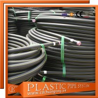 China Supplier Low Density Polyethylene Gas Pipe - Buy Low ...