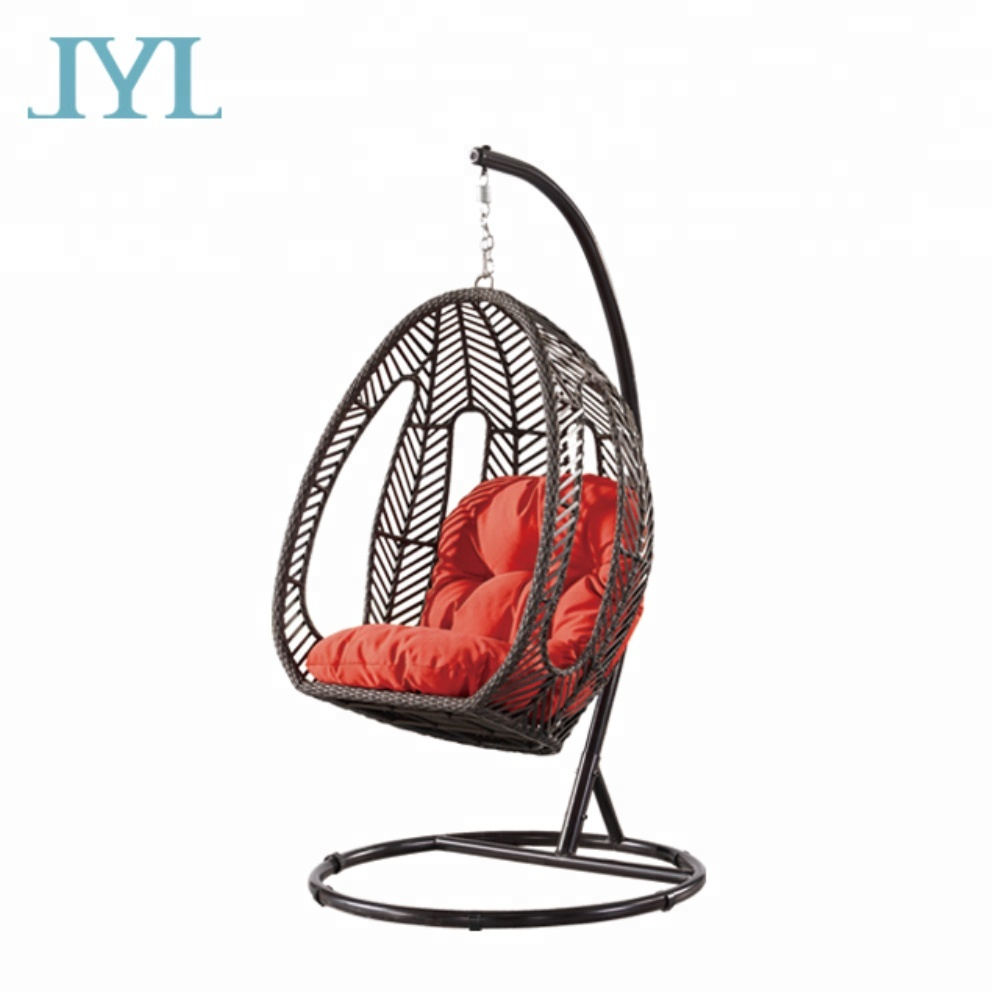 Hanging Chair Outdoor Rattan Hanging Egg Chair Outdoor Swing Set Single Wicker Hanging Hammock Swing Chair Buy Rattan Swing Chair Outdoor Swing Single Wicker Hanging