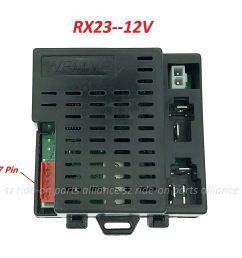 cheap circuit diagram remote control find circuit diagram remote electric car remote control circuit diagram remotecontrolcircuit [ 1500 x 1500 Pixel ]