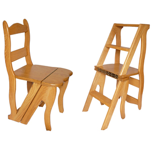 wooden library chair little tikes table and chairs set wood suppliers manufacturers at alibaba com