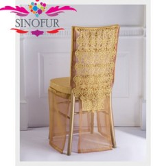 Chair Covers Diy Leggett And Platt Parts Wedding
