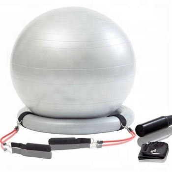 gym ball chair what are adirondack chairs fitness dildo yoga donut view