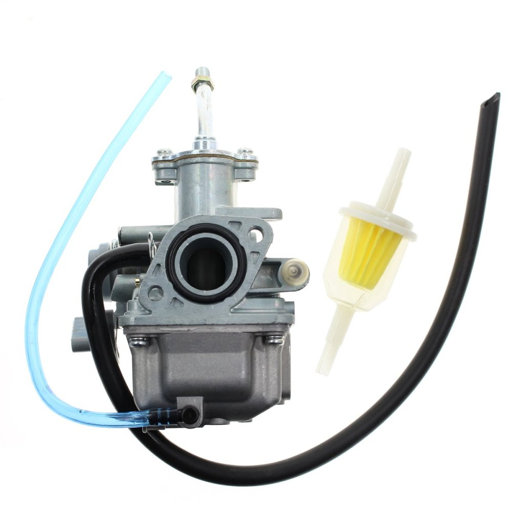 medium resolution of fuel filter 110 yamaha 4 wheeler