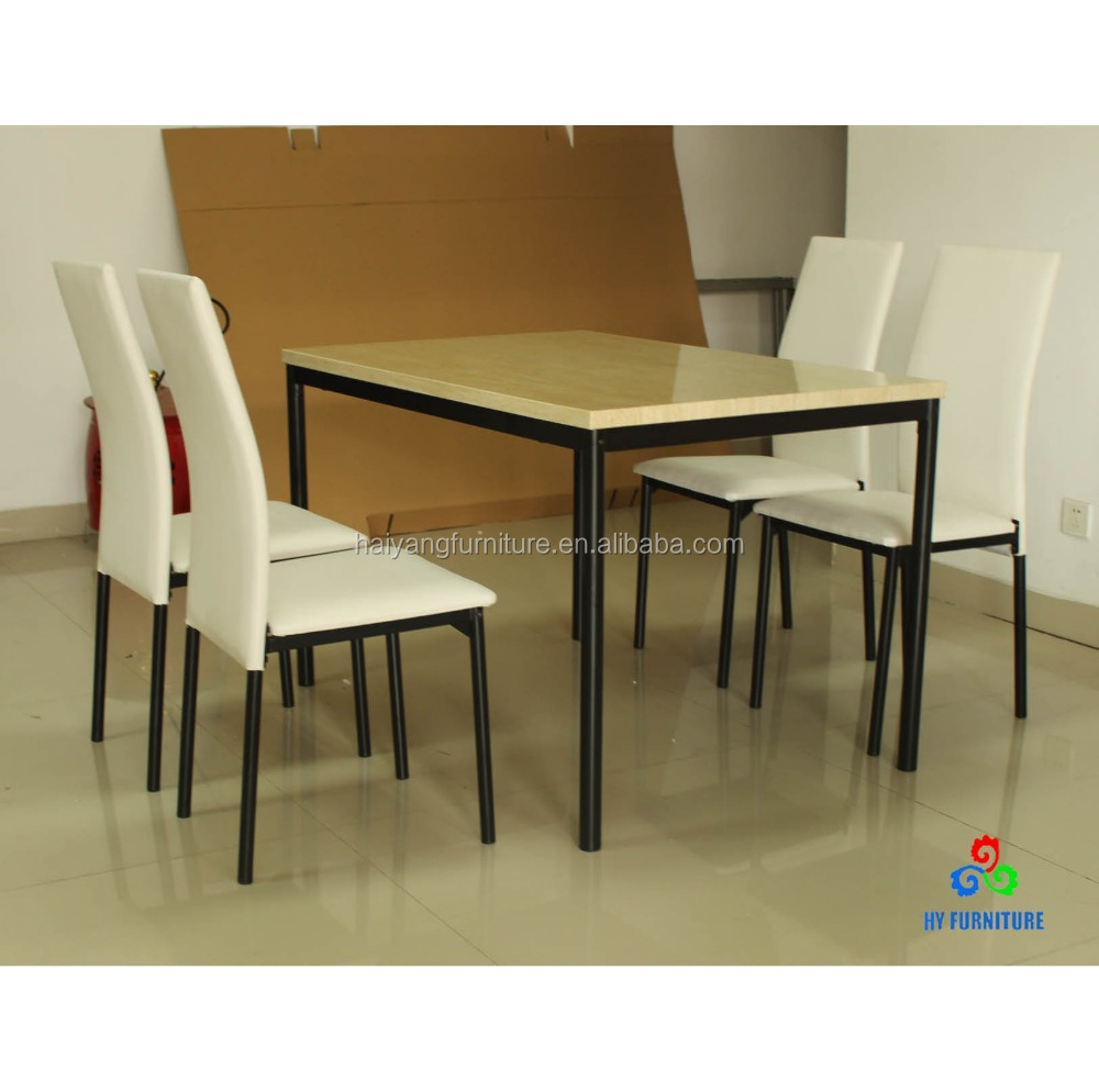 Heavy Duty Dining Room Chairs Heavy Duty Dining Table And Chairs Modern Terrace Table And High Chairs For Sale Buy Terrace Table And Chairs Heavy Duty Dining Table And