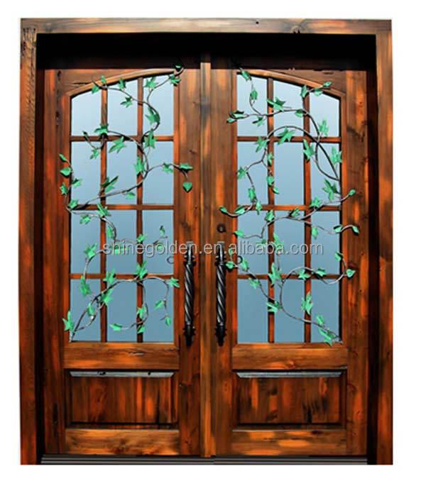 French Door  Metal French Doors