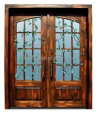 French Door  Metal French Doors - Inspiring Photos ...