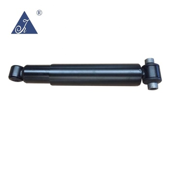 Directly Factory Sale Actros Shock Absorber0053261100 - Buy Truck Shock Absorber.Actros Shock Absorber.0053261100 Product on Alibaba.com