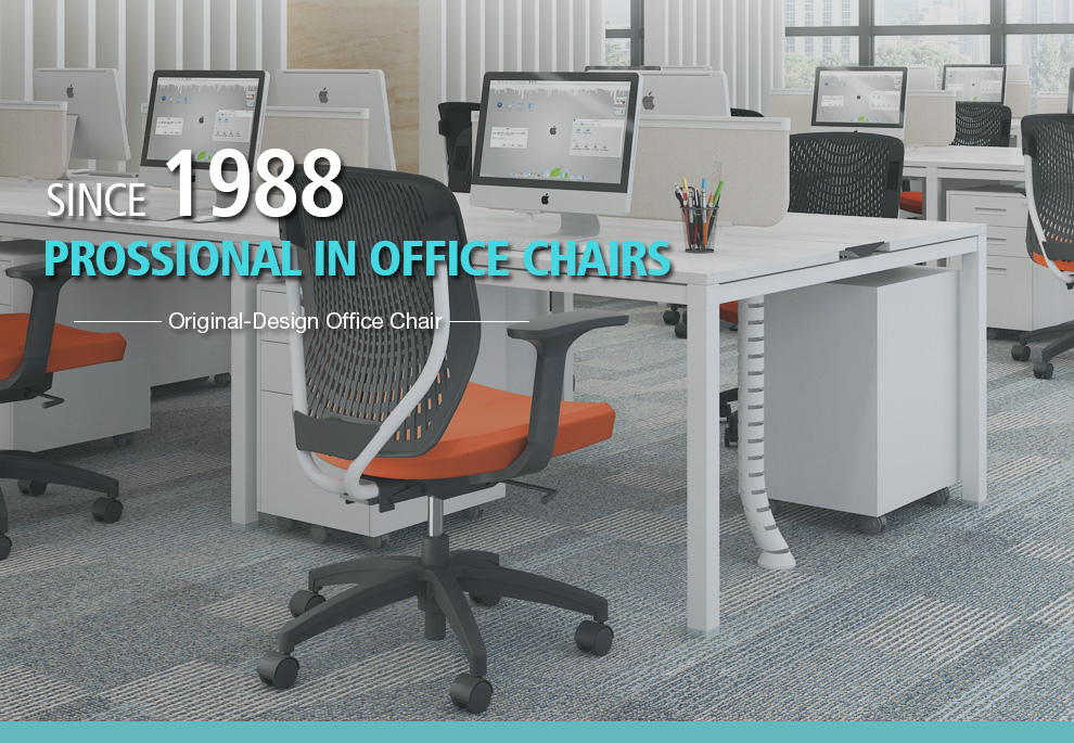 co design office chairs foldable dining table and foshan nanhai nuogo seating ltd chair