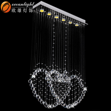 Crystal Chandelier Replacement Parts Supplieranufacturers At Alibaba