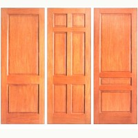 Buy Door Frame & Staggering Door Frame Design Best Teak ...