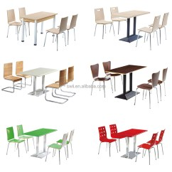 Custom Restaurant Tables And Chairs Bedroom Chair Gumtree Brisbane Modern Furniture Design Dining Made Food Court
