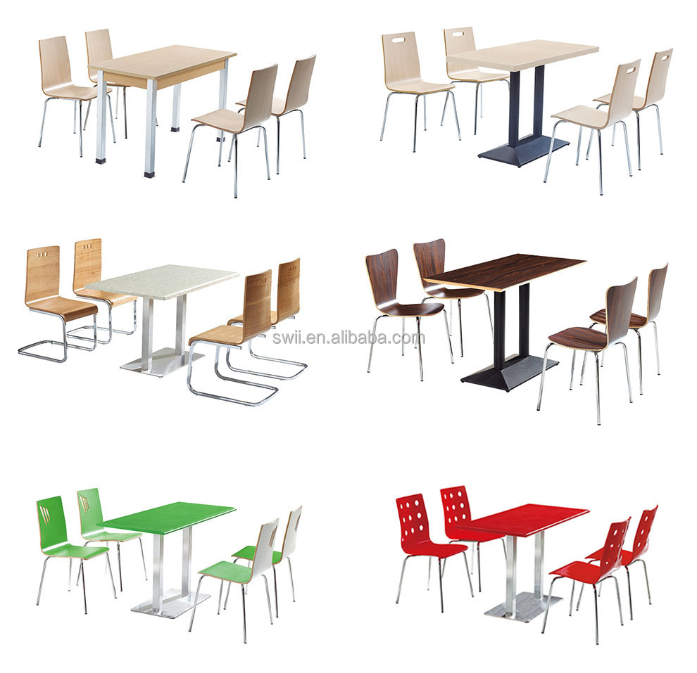 Used Dining Room Table And Chairs Recliner Restaurant Dining Tables And Chairs Round Table And Chair Set Used Custom Made Cafeteria Furniture View Recliner Restaurant Dining Tables