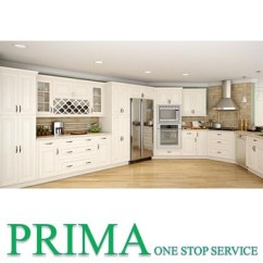 Kitchen Cabinet Makers Island White Hd Cabinets Overhead Cupboards